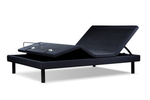 5100 Ergomtion Adjustable Bed