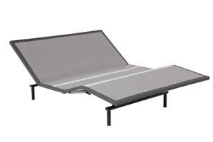 PRO-MOTION 2.0 ADJUSTABLE BED SALE