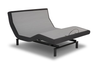 Premier P-132 Adjustable Bed