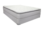 Balance Pillow Top Mattress