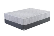 Majestic Extra Firm Mattress