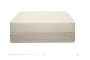 Compare & SAVE Casper, Purple Mattress, Saatva, Tuff & Needle, Leesa Mattress