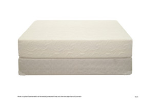Compare & SAVE Casper, Purple Mattress, Saatva, Tuff & Needle, Leesa Mattress