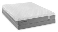 Tempur-Pedic Flex Prima Mattress