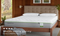 Tempur-Pedic Flex Supreme Mattress Set