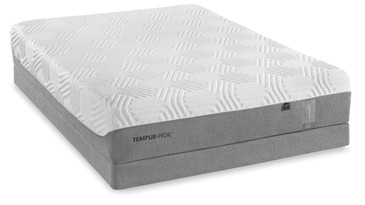 Flex Elite Mattress