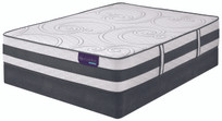 The original icomfort hybrid Philosopher Extra Firm Mattress on sale now.