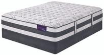 Serta iComfort Hybrid - Expertise Firm mattress