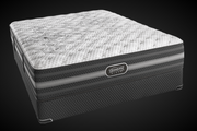 All new Beautyrest Black Calista Extra Firm Mattress from Mattress By Appointment.