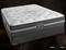 The new Beautyrest Black Desiree Plush mattresses on sale now.