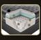 customer reviews and mattress review on the BeautyRest Black Mariela Luxury Firm mattress.