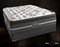 View our new sale on the new Simmons BeautyRest Black Tatiana Ultra Plush Pillow Top mattress sale available at Mattress By Appointment.