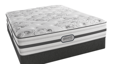 beautyrest simmons. The Overall Best Deals Can Be Found At Mattress By Appoint On New Beautyrest Platinum Simmons