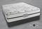 Get sale prices and information on the Beautyrest Platinum Brittany Luxury Firm Mattress that is on sale now.