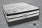 On sale now is our BeautyRest Platinum Gabriella Plush Pillow Top mattress that can be found on our website mattressbyappointment.com