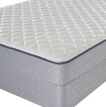 Mattress reviews and ratings on the Sealy Collinswood Firm mattress, right here at Mattress By Appointment.