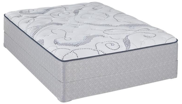 Affordable and on sale now the Sealy Cherrywood Firm mattress is one of the better mattress for this price on the market.
