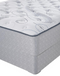We are proud to offer the most affordable options in the mattress industry. Stop by a location today, we are very proud to serve you and save you money on your next mattress.