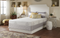 Great mattress at a great price, shop memory foam mattresses that include Gel infused memory foam. This is a popular one.