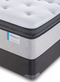Mattress Review Sealy Anniversary Edition Cushion Firm Euro Pillow Top mattress on sale now at the legendary Mattress By Appointment the Nationwide Leader in Value.