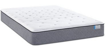 Many customers love the Sealy Posturpedic Swansea Castle Plush mattress. Get mattress ratings and reviews on this website.
