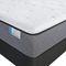 on sale now - Sealy Posturpedic SELECT Goya Hybrid Plush check out our mattress reviews.