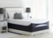 Sealy Optimum Elation Gold Ultra Plush on sale at Mattress By Appointment.