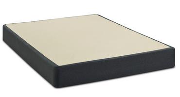 Brand New Sealy Optimum Standard 9 Inch Foundation