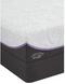 Mattress reviews on the Sealy Optimum Inspiration Gold Firm mattress.