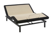 Sealy EASE Adjustable Bed SALE