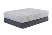 MBA Series Calm Extra Firm Mattress
