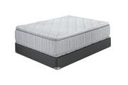 Calm Luxury Super Pillow Top Mattress