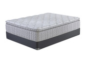 MBA Series - Tranquil Super Pillow Top