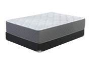 Harmony Luxury Firm Mattress