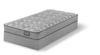 Lippold Firm Mattress