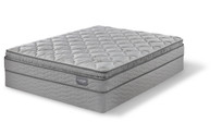 Alvarado Firm Mattress