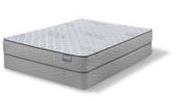 Halmstad Valley Firm Mattress