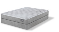 Fairbanks Gel Mattress