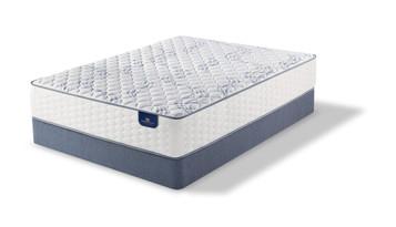 Perfect Sleeper Sedgewick Extra Firm / Trelleburg Extra Firm