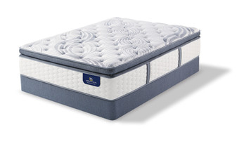 Serta Mattress Sale Perfect Sleeper Sedgewick Firm Super Pillow Top