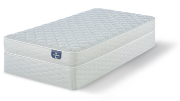 singapore impressive bed for jupiter service cheap buy customer of sleep mattress mattresses new sale elegant firm baton
