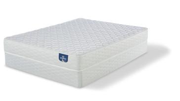 serta mattress deals and specials on both sertapedic grinnell firm u0026 colbern firm luxury mattress sets