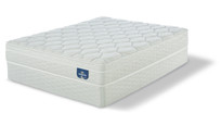 Mattress Sale On Grinnell Euro Top & Colburn Euro Top Mattresses & mattress reviews.