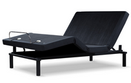 Ergomotion 2100 + Plus Series Adjustable Bed