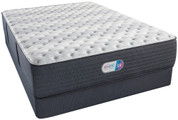 Simmons BeautyRest Platinum Mount Allston Extra Firm Mattress