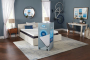 "BeautySleep 8"" Bed-In-A-Box Mattress"