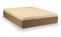 Tempur-Pedic - The GrandBed