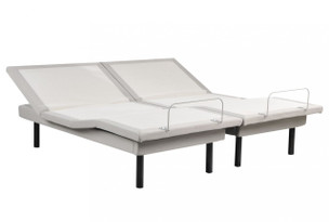 Tempur-Pedic - ERGO PLUS Adjustable