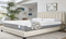Tempur-Pedic Cloud Supreme Breeze by Tempur-Cloud