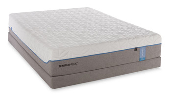 tempur-pedic cloud elite